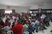 rui-txf-campanha-haddad-segundo-turno (15)