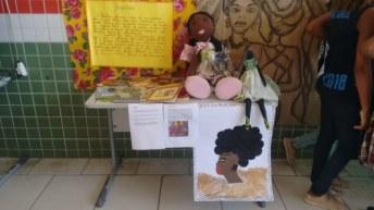 Alcobaça realiza 1ª Mostra de Cultura Afro-brasileira e africana (18)