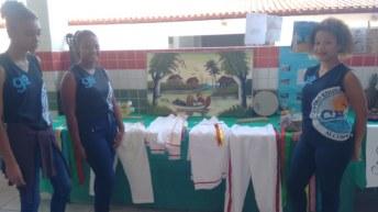 Alcobaça realiza 1ª Mostra de Cultura Afro-brasileira e africana (19)