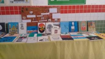 Alcobaça realiza 1ª Mostra de Cultura Afro-brasileira e africana (8)