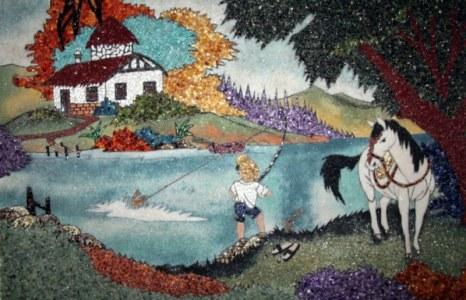 arte-mosaica (6)