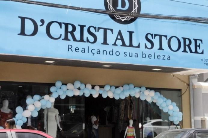 d-cristal-store (6)