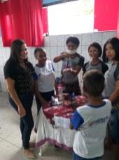 escola (11)