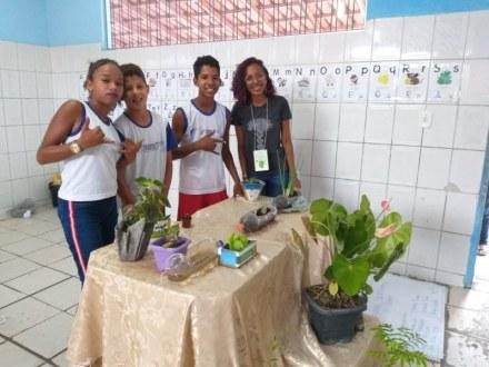 escola (12)