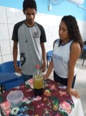 escola (18)