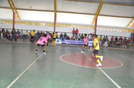 festival_esportivo (16)