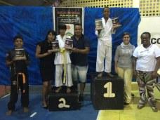 karate-projeto (2)