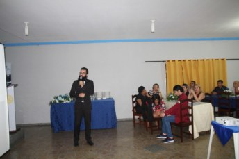 rotary-workshop-mosello (11)