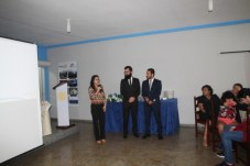 rotary-workshop-mosello (15)