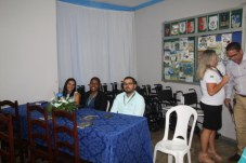 rotary-workshop-mosello (21)