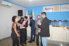 rotary-workshop-mosello (27)