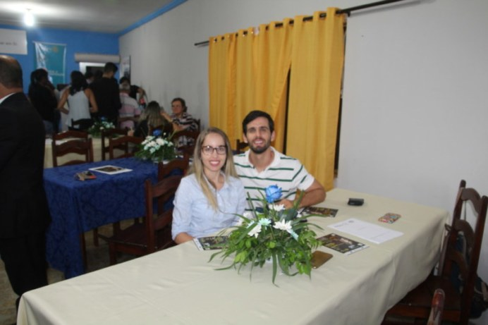 rotary-workshop-mosello (29)
