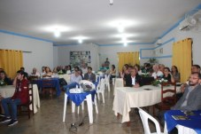 rotary-workshop-mosello (9)