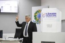 camra-tf (43)