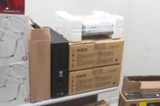 equipamentos-itabela (6)
