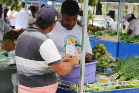 feira-agricultura-familiar-txf (15)