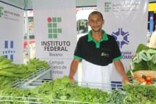 feira-agricultura-familiar-txf (44)
