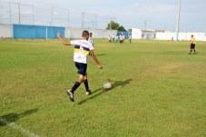 final-futebol-de-base-txf (33)