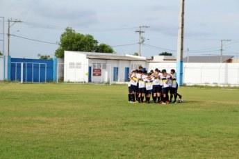 final-futebol-de-base-txf (61)