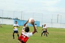 final-futebol-de-base-txf (66)
