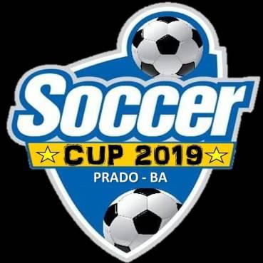 SoccerCup (2)