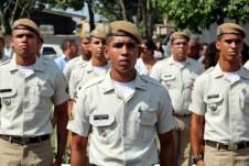 13-beic-formatura-2018-1-soldados-teixeira (266) ok