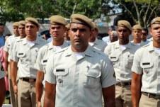 13-beic-formatura-2018-1-soldados-teixeira (267) ok