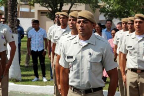 13-beic-formatura-2018-1-soldados-teixeira (268) ok