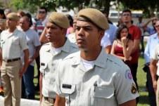 13-beic-formatura-2018-1-soldados-teixeira (272) ok