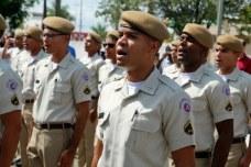 13-beic-formatura-2018-1-soldados-teixeira (276) ok