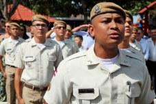 13-beic-formatura-2018-1-soldados-teixeira (277) ok