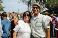 13-beic-formatura-2018-1-soldados-teixeira (310) ok