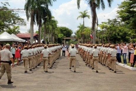 13-beic-formatura-2018-1-soldados-teixeira (338) ok
