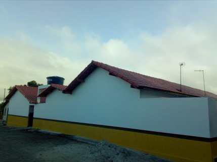 caravelas (1)