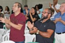castelinho-emancipacao (55)