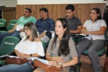 sebrae-saude-inovacoes-fernando-mario (17)