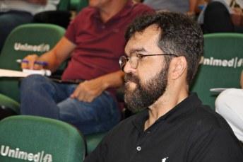sebrae-saude-inovacoes-fernando-mario (21)