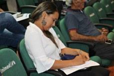 sebrae-saude-inovacoes-fernando-mario (26)