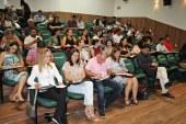 sebrae-saude-inovacoes-fernando-mario (4)