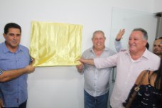 ubs-teixeirinha-entrega-teixeira-temoteo (180)