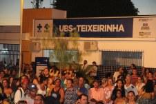 ubs-teixeirinha-entrega-teixeira-temoteo (93)