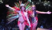 carnaval nova viçosa 4