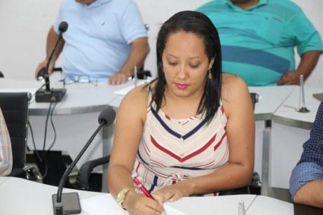 consorcio-construir-proposta-sim-municipios (28)