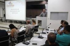 consorcio-construir-proposta-sim-municipios (41)