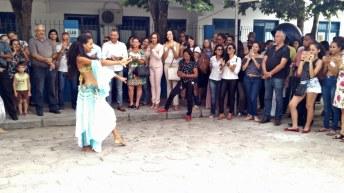 deam-dia-da-mulher-evento-teixeira (65)