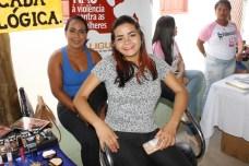 itabela (11)