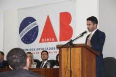 oab-carteiras-advogados (42)