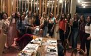 oab-mulher-workshop-jaque-fiorot