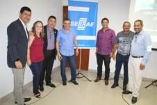 sebrae-plaza-liderar (10)
