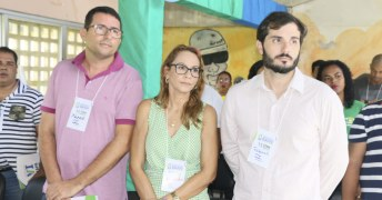Lizandra Amim (diretora geral da Policlínica de Teixeira de Freitas)2